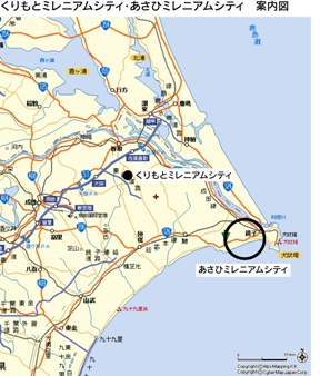 http://www.npo-mc.com/img/umi_to_kaze/asahimap.jpg